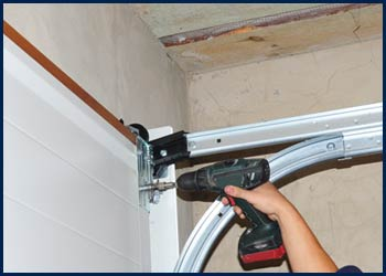 Garage Door Shop Repairs Broomall, PA 610-765-4041
